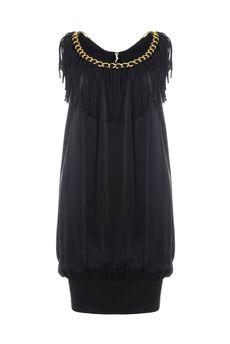 Платье STAR CHIC SC283/11.1. Купить за 7746 руб.