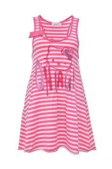 Платье VICTORIA COUTURE WS1ARR/11.1. Купить за 2453 руб.
