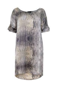 Платье RA-RE WH2079/11.1. Купить за 3900 руб.