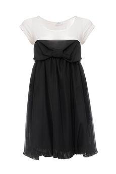 Платье PARIS HILTON PH111554/11.1. Купить за 7605 руб.