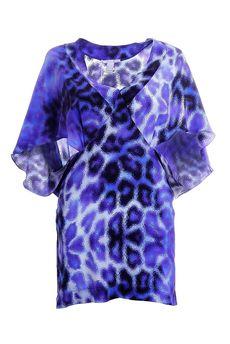 Платье JUST CAVALLI A15A340/11.1. Купить за 6580 руб.