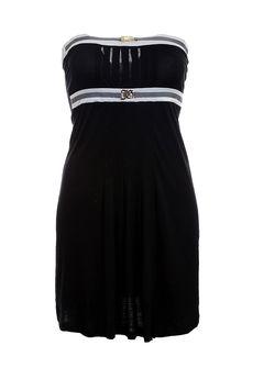 Платье JOHN GALLIANO A13H681/11.1. Купить за 4968 руб.