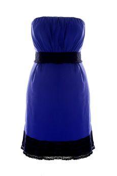 Платье NOUGAT LONDON NG9417/11.1. Купить за 11800 руб.
