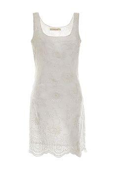 Платье NOUGAT LONDON NG9209/11.1. Купить за 13275 руб.