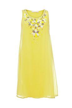 Платье NOUGAT LONDON NG9408/11.1. Купить за 14805 руб.