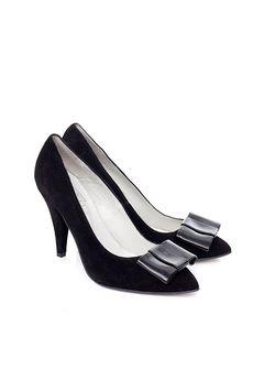 Туфли LARA BIONDI 100F/11.2. Купить за 5805 руб.