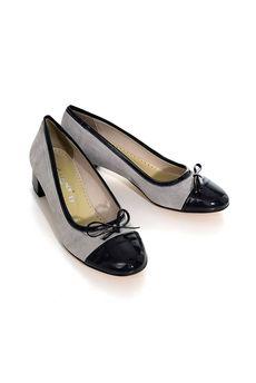 Туфли LARA BIONDI 350CAMOSCIO/11.2. Купить за 5805 руб.