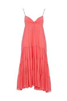 Платье RA-RE WH204701-H081/11.1. Купить за 2500 руб.