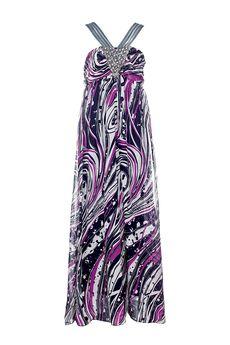 Платье JAUNE ROUGE J10-010/11.1. Купить за 5406 руб.