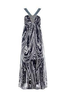 Платье JAUNE ROUGE J10-010/11.1. Купить за 7950 руб.