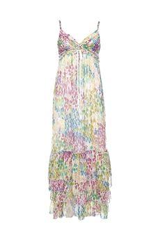 Платье KARLA 265546/11.1. Купить за 4455 руб.