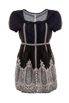Платье MYOKE 321206/11.2. Купить за 2730 руб.