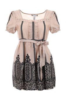 Платье MYOKE 321206/11.2. Купить за 3900 руб.