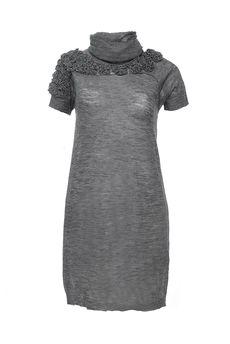 Платье NUDE 1101034/12.1. Купить за 10992 руб.