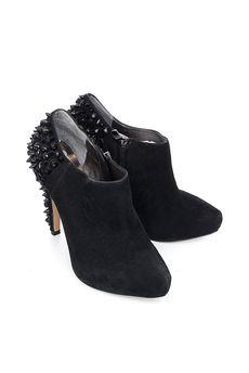 Ботинки SAM EDELMAN S-RENZO53372/11.2. Купить за 9975 руб.