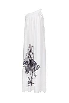 Платье TRAFFIC PEOPLE FG06285B/0011. Купить за 9000 руб.