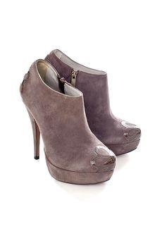 Ботинки OVYE SCM630/11.2. Купить за 6988 руб.