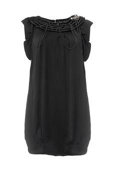 Платье MYOKE 265674/11.2. Купить за 3815 руб.