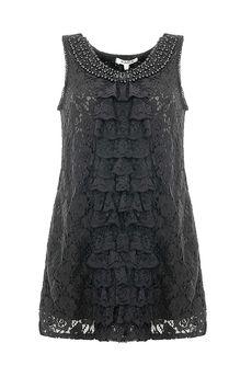 Платье KARLA 261867/11.2. Купить за 3570 руб.