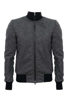 Куртка DOLCE & GABBANA G2P09TFC2CA/0011. Купить за 17375 руб.