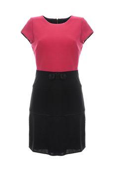 Платье VDP VIA DELLE PERLE 9294/11.2. Купить за 8843 руб.