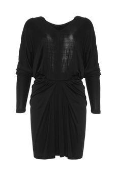 Платье FAITH CONNEXION 06F0172/11.2. Купить за 9883 руб.