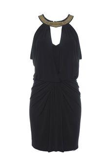 Платье FAITH CONNEXION 06F0114/11.2. Купить за 16250 руб.