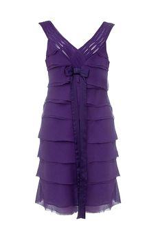 Платье NOUGAT LONDON NL1308/11.2. Купить за 9568 руб.