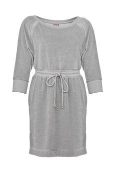 Платье JUICY COUTURE JG004687/11.2. Купить за 5662 руб.