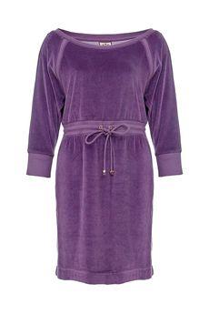 Платье JUICY COUTURE JG004687/11.2. Купить за 4225 руб.
