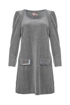 Платье JUICY COUTURE JG004618/11.2. Купить за 3380 руб.