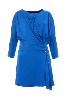 Платье DIANE VON FURSTENBERG D3419861T11/12.1. Купить за 15960 руб.