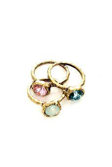 Кольца BIJOUX 020106BA00/12.1. Купить за 2500 руб.