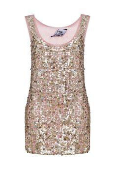 Платье ROSENFELD T-30/11.2. Купить за 6938 руб.