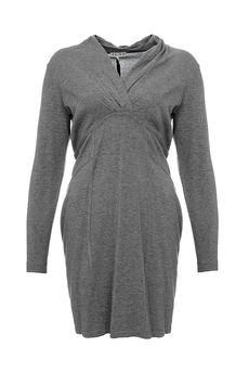 Платье REISS KF11008/0012. Купить за 5565 руб.