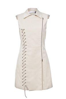 Платье F.EGIDIO 070033/12.1. Купить за 9583 руб.