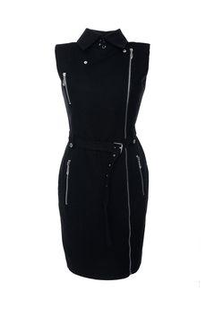Платье ROSENFELD KL-055/11.1. Купить за 14063 руб.
