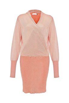 Платье F.EGIDIO 050145/12.1. Купить за 8473 руб.