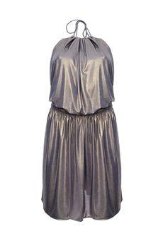 Платье TIBI RREMEJ11286/12.1. Купить за 5500 руб.