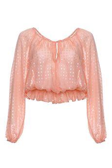 Блузка HALSTON YRP21SJ692/12.1. Купить за 9400 руб.