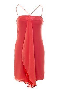 Платье HALSTON YRH12GC292/12.1. Купить за 13455 руб.