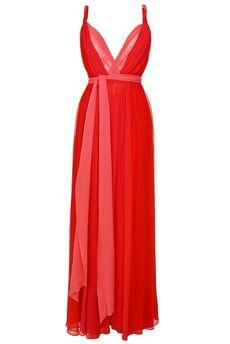 Платье HALSTON YRH12GC194/12.1. Купить за 17325 руб.