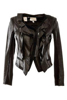 Куртка PHILIP LIM 06022012/12.1. Купить за 39800 руб.