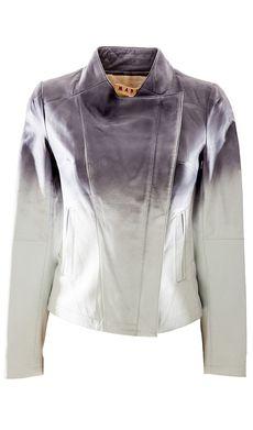 Куртка MARNI 06032012M/12.1. Купить за 31325 руб.