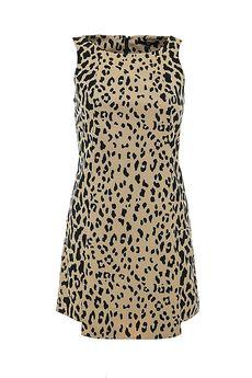 Платье TIBI RPSCHE11251/12.1. Купить за 7700 руб.
