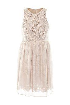 Платье TIBI RPSSAC11564/12.1. Купить за 13972 руб.