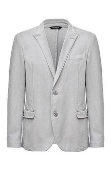 Пиджак DOLCE & GABBANA G2BJ3TFU7RJ/12.2. Купить за 22015 руб.
