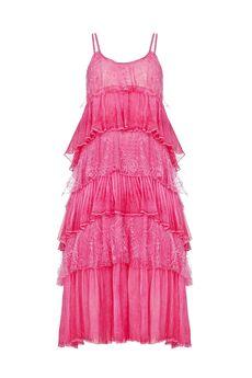 Платье PAQUITO 2109/12.1. Купить за 4515 руб.