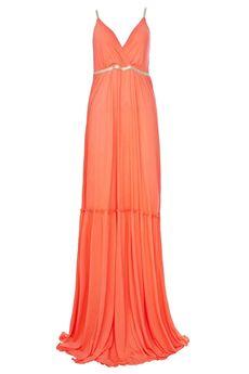 Платье PIAMENTE DE3526/12.1. Купить за 4263 руб.