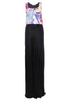 Платье PIAMENTE DE3532/12.1. Купить за 2063 руб.